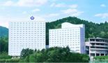 ホテルアソシア高山リゾー